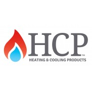 HCP Heating Cooling Products