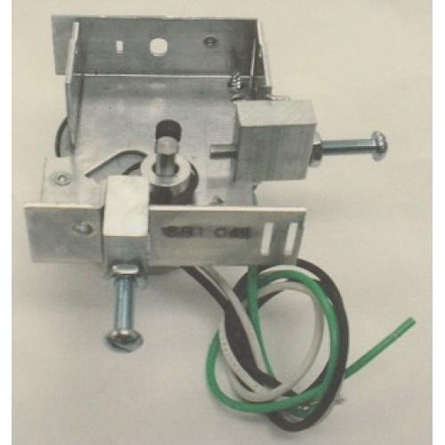 Durozone replacement motors for Durozone damper motor replacement