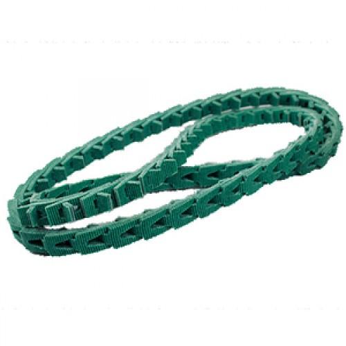 V Belts Quot Accu Link Quot Section