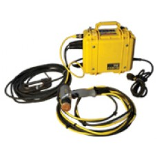 Ccd110 Compact Pinspotter 27120