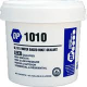 DP1010 WATER BASED DUCT SEALANT