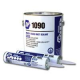 DP1090 LOW VOC SOLVENT BASED DUCT SEALANT