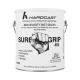 SureGrip 404 Indoor Application Fiber Free Solvent Base Duct Sealant