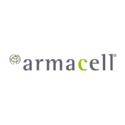 Armacell