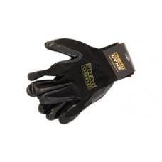 NDG Nitrile Dipped Gloves ANSI-1