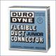 JBXME Junior Duct Connector Excelon ME