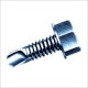 PPC10HHx3/4 High Head Pro Point Screws (100pk) 410 Stainless Steel