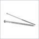 PN Spotter Pin for Duct Liner (1000pk)