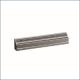 462 Steel 2 Ft Baseboard Diffuser