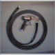 PAC12H 12ft Canister Hose