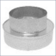1063 SHORT 2 PIECE REDUCER