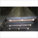 COLD ROLLED STEEL SHEET 48x120