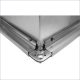4 Bolt Connection Systems & Ductwork Accessories