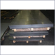 PVS 4x4 COATED STEEL SHEET
