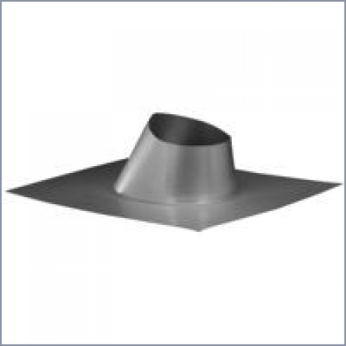 Rf Adjustable Roof Flashing 0 6 12 Pitch