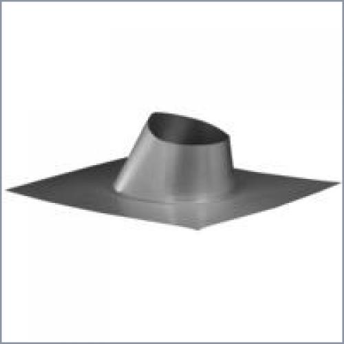 Rf Adjustable Roof Flashing 0 6 12 Pitch