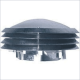 Versa Cap® Flue and Hot Stack Caps